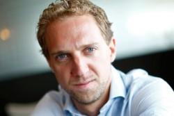Mathieu Roy
